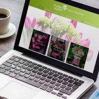 algeflor-macbook