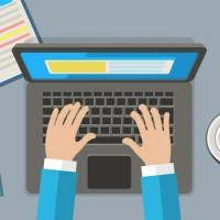 blog-personal